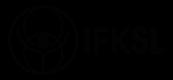 IFKSL